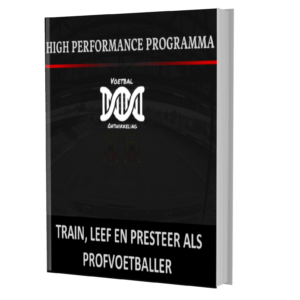 High Performance Programma